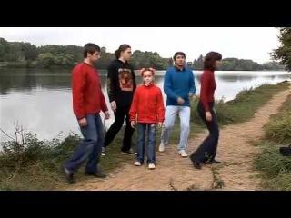 Дыхательная гимнастика по Стрельниковой (видео мастер-класс) [uroki-online.com]