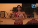 Танец живота с Аллой Кушнир ч.1 видео уроки zhezelru
