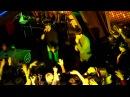 Louvest ft. TrapMc - мир другой