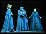 Mozart - Don Giovanni - Thomas Allen - Claudio Desderi - Robert Lloyd (Haitink) Royal Opera House