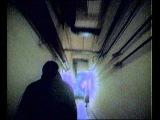 Alien Pat. Holman - RopesTrip