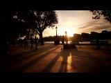 Vadim Soloviev - Monday Bounce HD