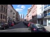 Wiesbaden,Frei ,Zeit,Music,Jazz,Standart,Piano,Deutchland,2012,