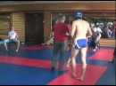 Valetudo-mongoose MMA-club_первый_открытый_турнир.wmv