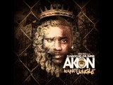 Akon Feat. Natalia Kills - Louder