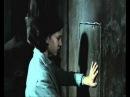 Фильм Лабиринт Фавна трейлер 2006.wmv