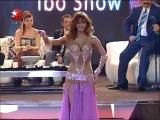 Turkish Belly Dancer - Didem 92