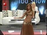 Turkish Belly Dancer - Didem 94