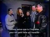 1996 Backstreet boys-sonia benezra rencontre part 4