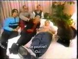 1996 Backstreet boys-sonia benezra rencontre part 2