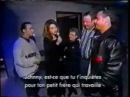 1996 Backstreet boys-sonia benezra rencontre part 4