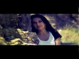 Yodgor Mirzajonov - Go`zal Yor (official music video by Bestmusic.uz)