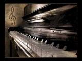 Hozan Ciwan...Te Li Min Cikir 2010 / Live Acts only with Ambient Piano