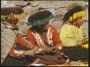 A NUESTRAS MADRES Harawi Poesía Quechua Autoria Voz Wilbert Pacheco Alvarez Qosqo