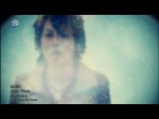 [PV] Aqua Timez - MASK [FULL]