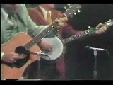Ralph Stanley, Keith Whitley And The Clinch Mountain Boys