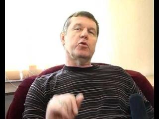 Александр Новиков Выступление и Интервью