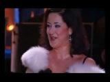Tamara Gverdtsiteli and Michel Legrand - How keep the music playing