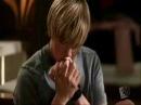 Hilary Duff + Jesse McCartney - Breathe