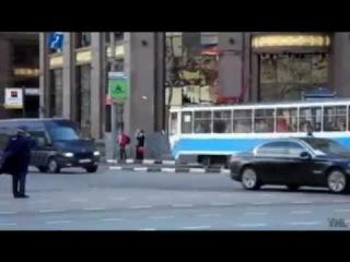 Блудливая Калифорния 6 сезон 9 серия (Lostfilm) (We Love Russia 1-6 (Compiled) ll TNL)муви 43 21 и больше HD