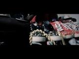 BATGANG Presents HardHead (Promo Video)