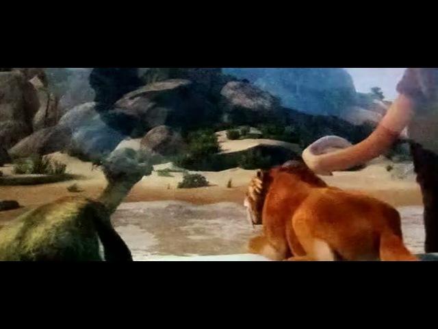 Www.NowFilms.Net_Ледниковый период 4: Континентальный дрейф / Ice Age: Continental Drift (2012/TS)