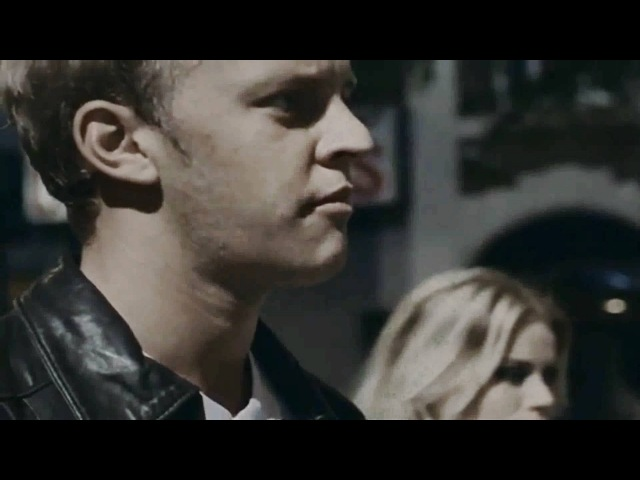 The Prodigy - Voodoo People(Pendulum Remix) Official HD Video