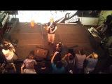 Reeps One - Best Beat Boxer I've Ever Seen - SXSW 2012