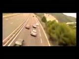 Taxi 1 Soundtrack