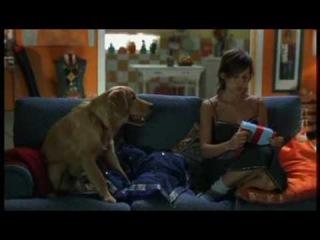 Ана и Мануэль / Ana y Manuel (короткометражный фильм) 2004