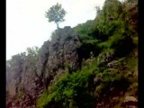 Tovuz rayonu Agbaslar kendi
