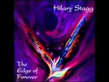 Hilary Stagg - Forever (The Edge of Forever)