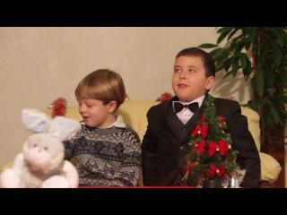 Устами Младенца (объяснялки) - Директор
