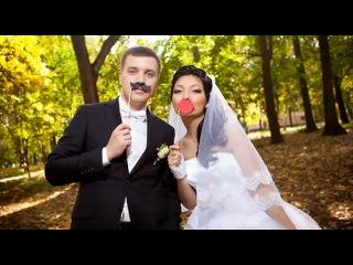 SDE Антона и Эльвиры