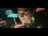 Halo 4 Spartan OPS русские субтитры rus sub 06.11.12 Спартанцы! Тизер