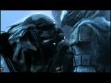 Halo Wars - Trailer Трейлер HD 1080p