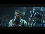 Halo 4 Spartan Ops Спартанские операции Hairy Call Эпизод 4 rus