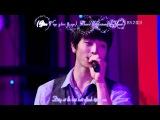 [Vietsub + Kara] Romeo & Juliet - Jin Woon (2AM) ft Ji Yeon (T-ara) Dream High 2 cut Ep12