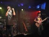 AMANO - За тобой (live at Emergenza fest)