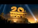 Удачи -HD 2012 Джентельмены