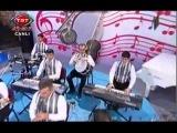 Leyla Instrumental Ansamblı - Heç küsməyin yeridir mi (canlı ifa)