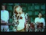 Stereoliza - Невидимки (Побег)