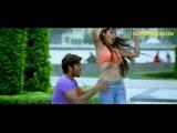 Sada and Nitin Hot Video Song from Telugu Movie Takkari
