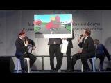 Прима (Курск) - ядерный КВН на МИФе-2011