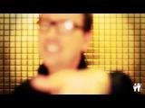 Glamrock Brothers &amp Sunloverz feat. Nightcrawlers - Push The Feeling On 2k12