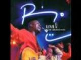 Oliver Mtukudzi &amp Ringo Madlingozi-Into Yami