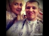 eleonora_u video