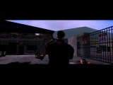Trailer: GTA III for ANDROID