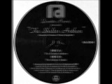 Quentin Harris - The Shelter Anthem.wmv