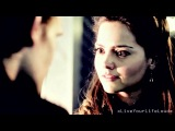 the doctor and clara | will you come away with me?